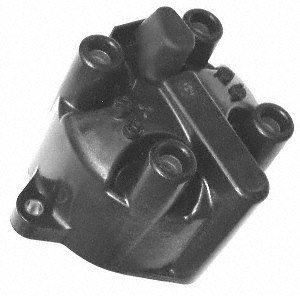 Standard Motor Products JH248 Ignition Cap