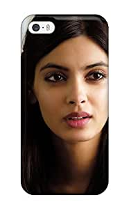 1293531K514 4s09479 premium Phone Case For Iphone 4 4s/ Diana Penty In Cocktail Movie Tpu Case Cover by patoner