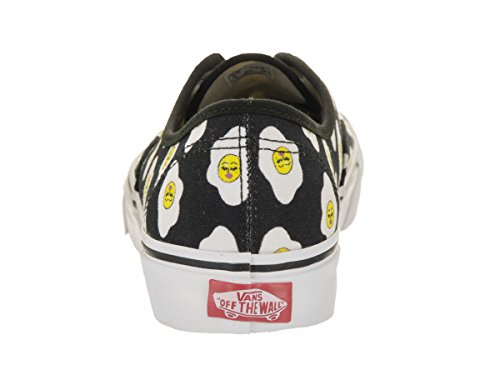 Side true Basses Baskets White Sassy Vansauthentic Up Xw0RAxntq