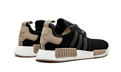 adidas Exclusive 5 Champs R1 Running 5 UK Trainers NMD xxw7ZaS