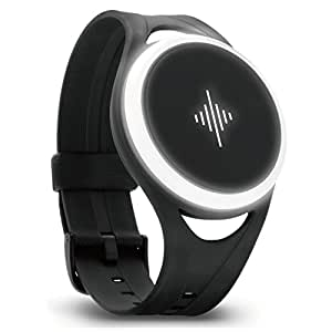 Soundbrenner Pulse - Smart Vibrating Metronome, the World's First Wearable Designed for Musicians