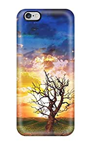 6 Plus Perfect Case For Iphone - OXiqkzB3117bERHG Case Cover Skin