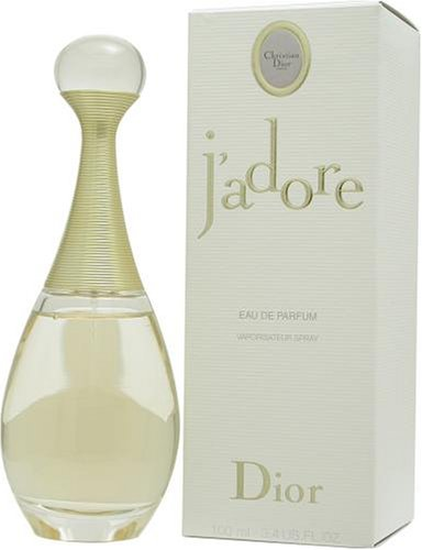 jadore-by-christian-dior-for-women-eau-de-parfum-spray-34-ounces