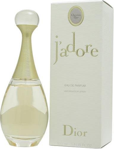 Jadore Christian Dior Women Parfum product image