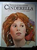img - for Cinderella (Tell Me a Story) (English and Spanish Edition) book / textbook / text book