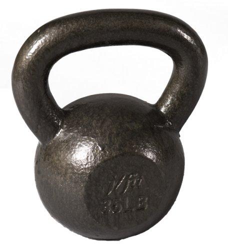 cast iron crack filler - 5