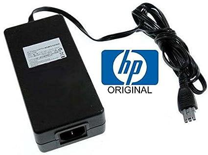 Cargador/Fuente de alimentación compatible con impresora HP ...