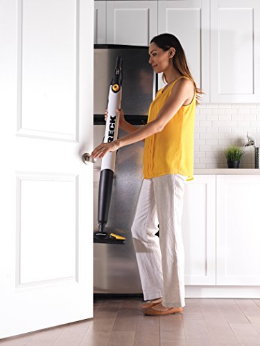 Oreck Steam-It Steam Mop, Steam100LRH