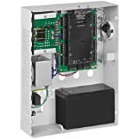 ROSSLARE SECURITY PRODUCTS AC425IP Multi-Advanced, Scalable, 4-Reader, IP N