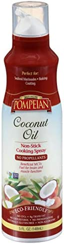 pompeian-coconut-oil-cooking-spray