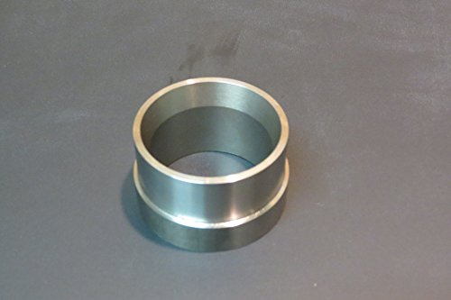 reverse-input-pump-seal-ring-sizing-tool