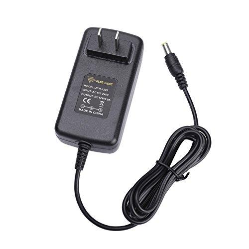 Led Light Power Adapter in US - 2