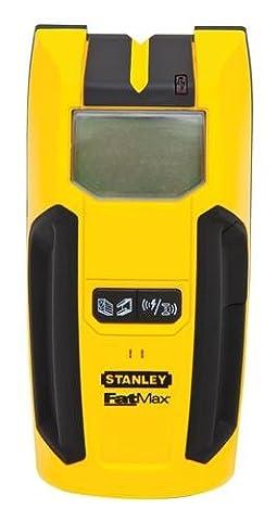 Stanley FMHT77407 FatMax Stud Sensor 300 - Craftsman Stud Finder