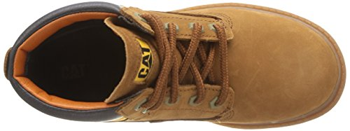 Cat Footwear Colorado Plus - Escarpines, infantil Braun (Sundance)
