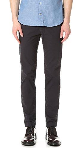 ben-sherman-mens-slim-stretch-chino-pants-dark-navy-34