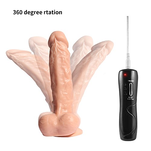 Most bought Back Massagers