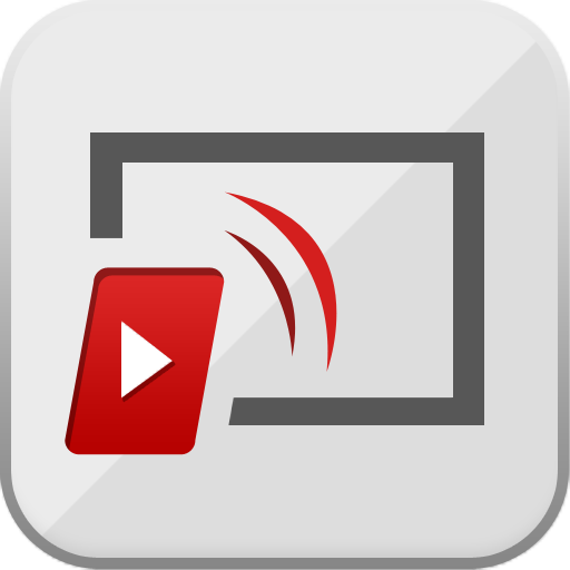 Tubio - Cast Web Videos and Music to TV via DLNA/UpNP, Chomecast and Airplay