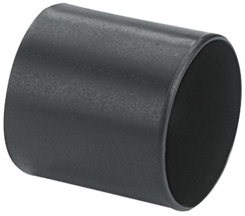 Shop-Vac 90686 2.5-Inch Hose Coupling