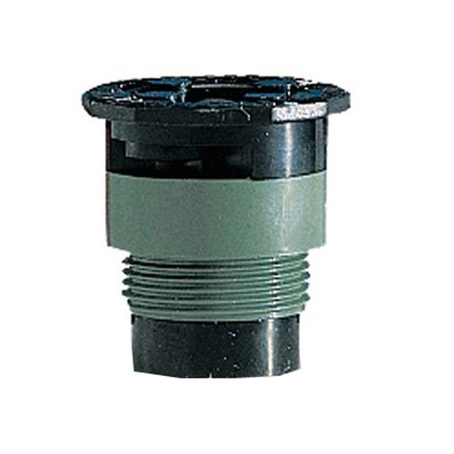Toro 53861 570 MPR+ Nozzle Sprinkler, 360-Degree, 8-Feet
