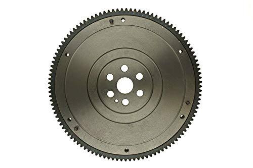 Sachs NFW3611 Clutch Flywheel