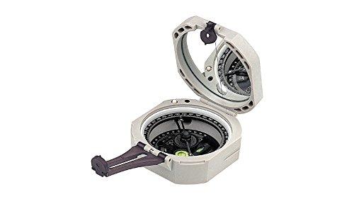 Brunton ComPro Pocket Transit International Compass