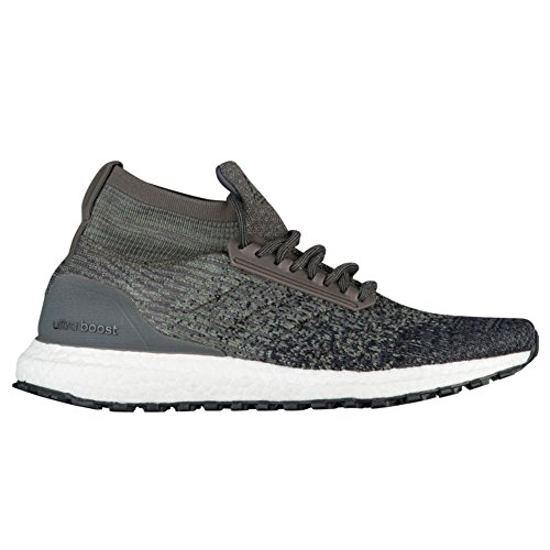 Buy now adidas Ultraboost All Terrain Shoe Men's Running 9 Trace