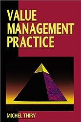 Value Management Practice