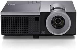 DELL 4210X 1080p 3,500 Lumens USB HDMI DLP Multimedia Projector
