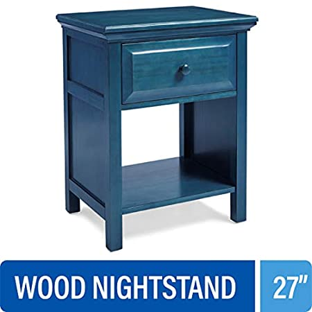 41NBBv3ONdL._SS450_ 100+ Coastal End Tables and Beach End Tables