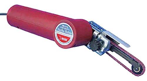 マイン ナロベルター電気式 NR11E B004OCMS50