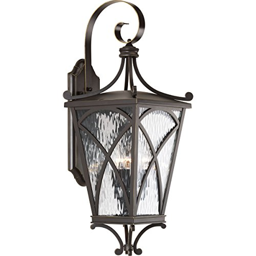 Large Outdoor Oil Lamps in US - 8