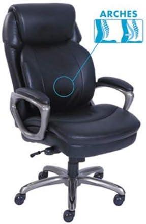 SRJ48965 Office Desk Chair