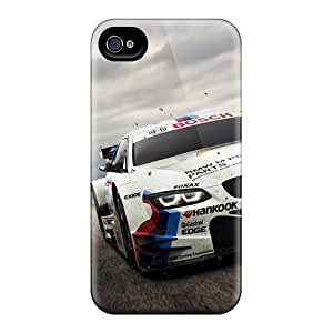 Cute Appearance Covers/tpu YcJ152zSiT Bmw M3 Dtm Cases For Iphone 6
