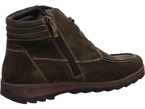 ARA Shoes ROM Pinie