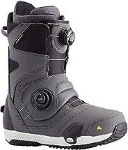 2021 Burton Photon Step On Mens Snowboard Boots