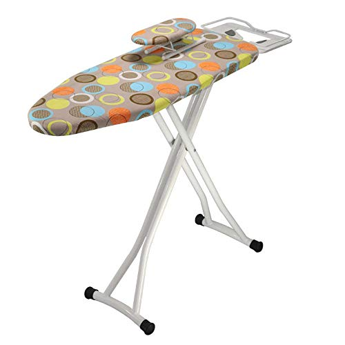 rust proof ironing board - 6