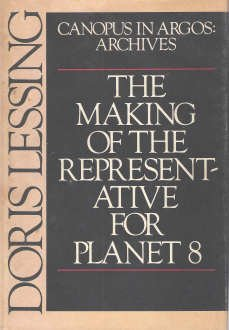 the-making-of-the-representative-for-planet-8-canopus-in-argos-archives