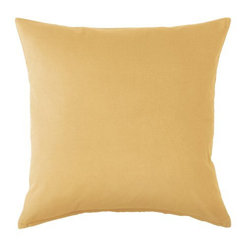 Sanela Cotton Velvet Colored Cushion product image