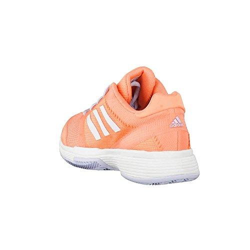 Ftwbla Adidas Aeroaz Club Femme cortiz Tennis W Barricade 000 Chaussures De Multicolore zg4z7qwrn