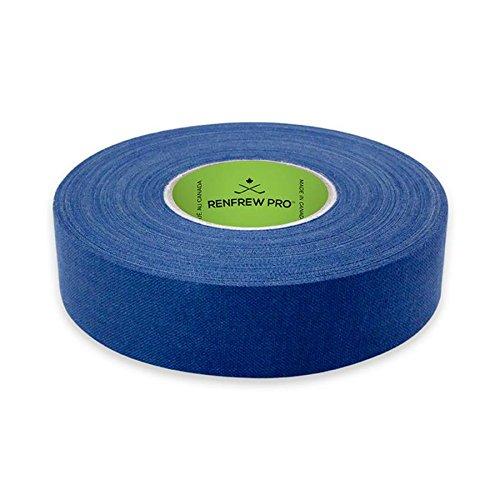 (Renfrew, Cloth Hockey Tape, 1