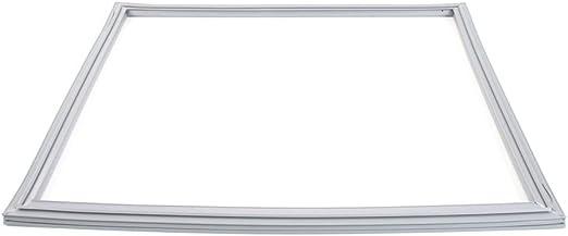 Beverage-Air Compatible 703-963D-03 Magnetic Door Gasket  703963d03 703-963d03