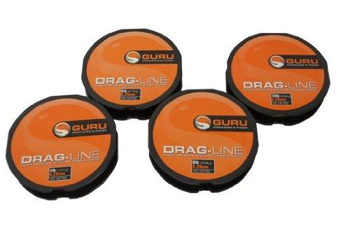 新しい季節 drag-line 4lb B002GIN0VA 4lb drag-line B002GIN0VA, 小原村:678abee4 --- a0267596.xsph.ru