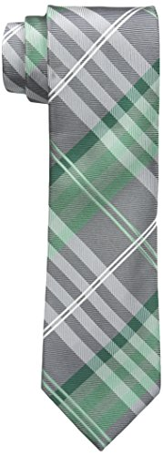 Geoffrey-Beene-Mens-Petros-Plaid-II-Tie