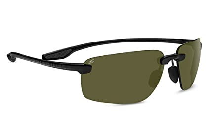 32998ea26e Amazon.com  Serengeti Erice Polarized Drivers Sunglasses