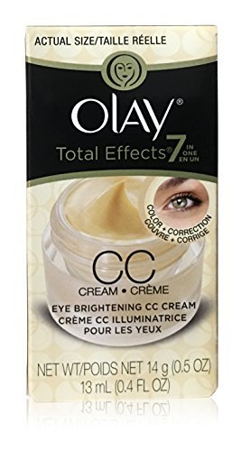 Olay Total Effects Eye Cream - 7