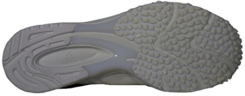 134a4f6ef676c Y 3 Trainers Futuristic Runner Neoprene S77210 Y3 Arc RC-BLWH (10)   Amazon.co.uk  Shoes   Bags