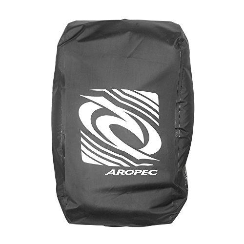 Large Volume Duffle Bag by Aropec (Image #4)'