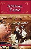 Animal Farm 01 Edition