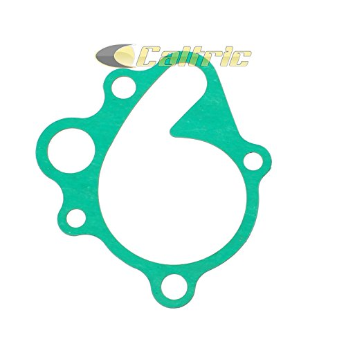 CALTRIC WATER PUMP COVER GASKET FITS HONDA ATC250R ATC 250R 1985-1986 - Atc250r Stator