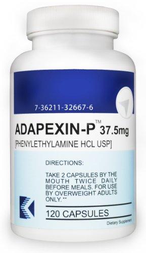 Adapexin-p - Adapex, les pilules amaigrissantes, perte de poids, supprimer l'appétit, augmenter l'énergie et métabolisme
